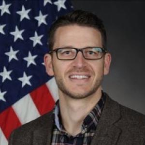 Dr. Brad Boehmke